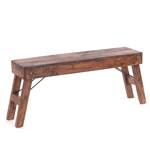 "Kitchen bench ""ALDO"" 