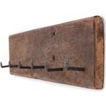 "Coat rack ""FARMHOUSE 90"" 