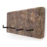 "Coat rack ""FARMHOUSE 60"" 