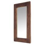 "Wall mirror ""RUSTIC"" 