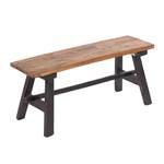 "Wooden bench ""ANZIO"" 