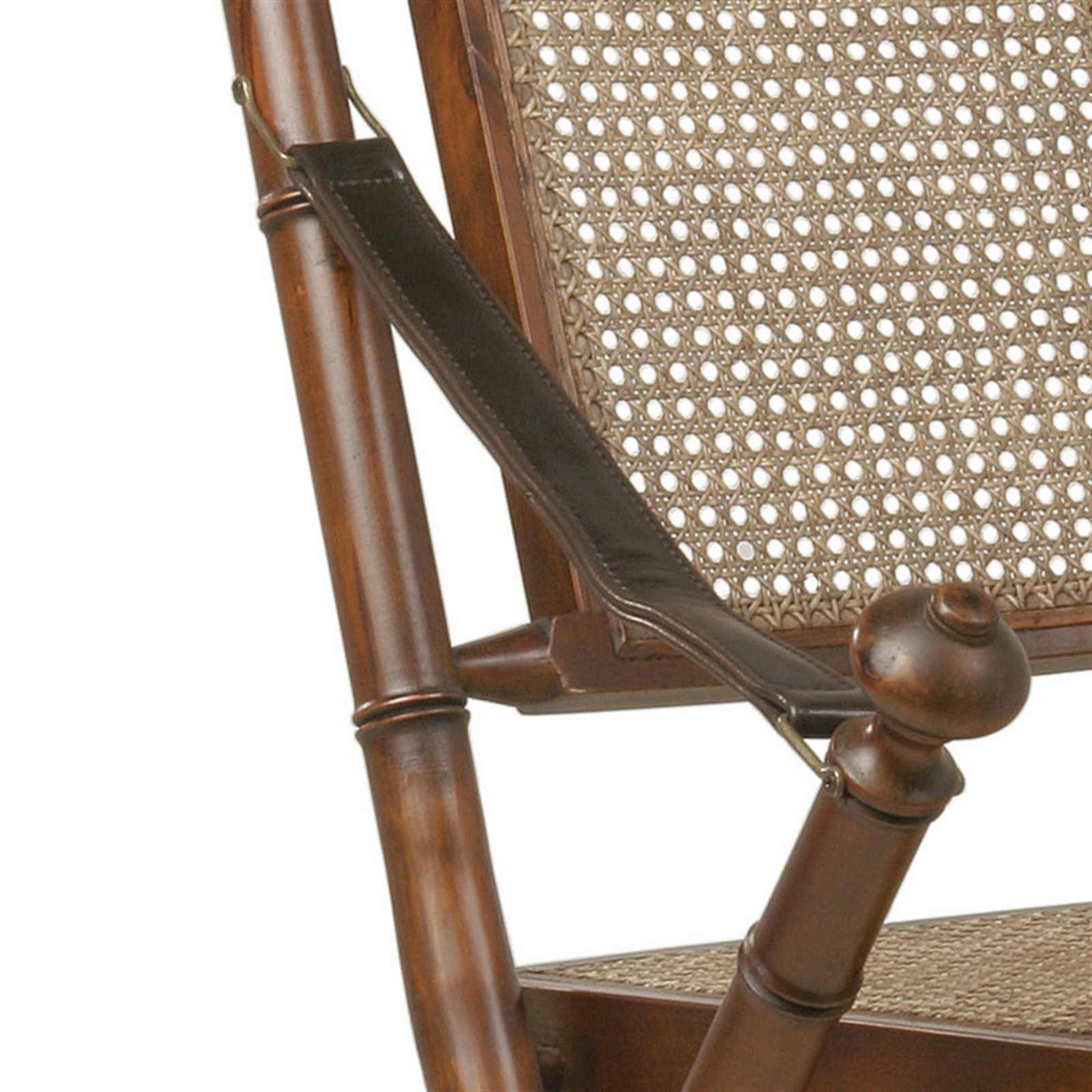 brown wooden folding chairs images