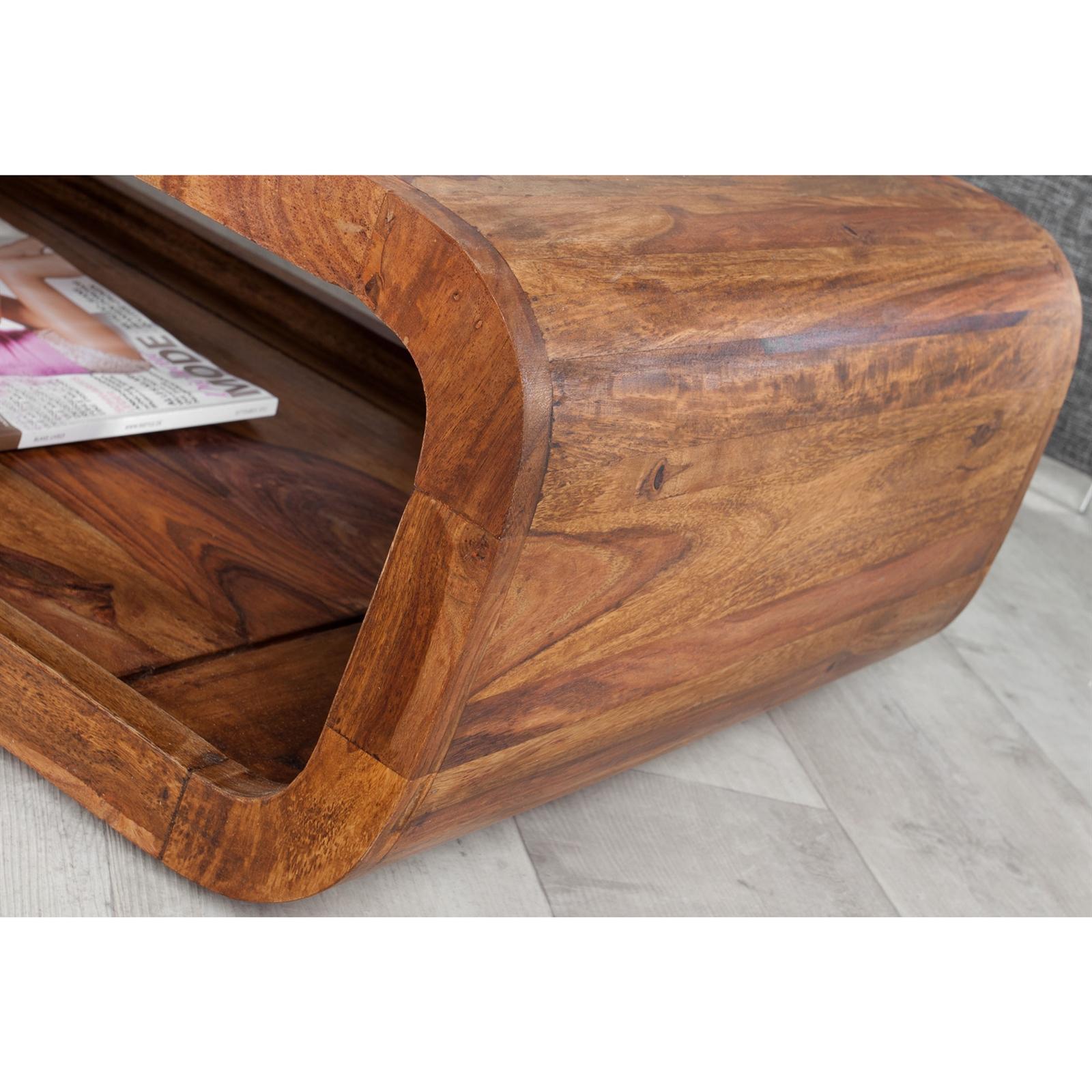 couchtisch friedrich 120 cm sheesham massiv tv tisch eur 304 00 picclick de. Black Bedroom Furniture Sets. Home Design Ideas