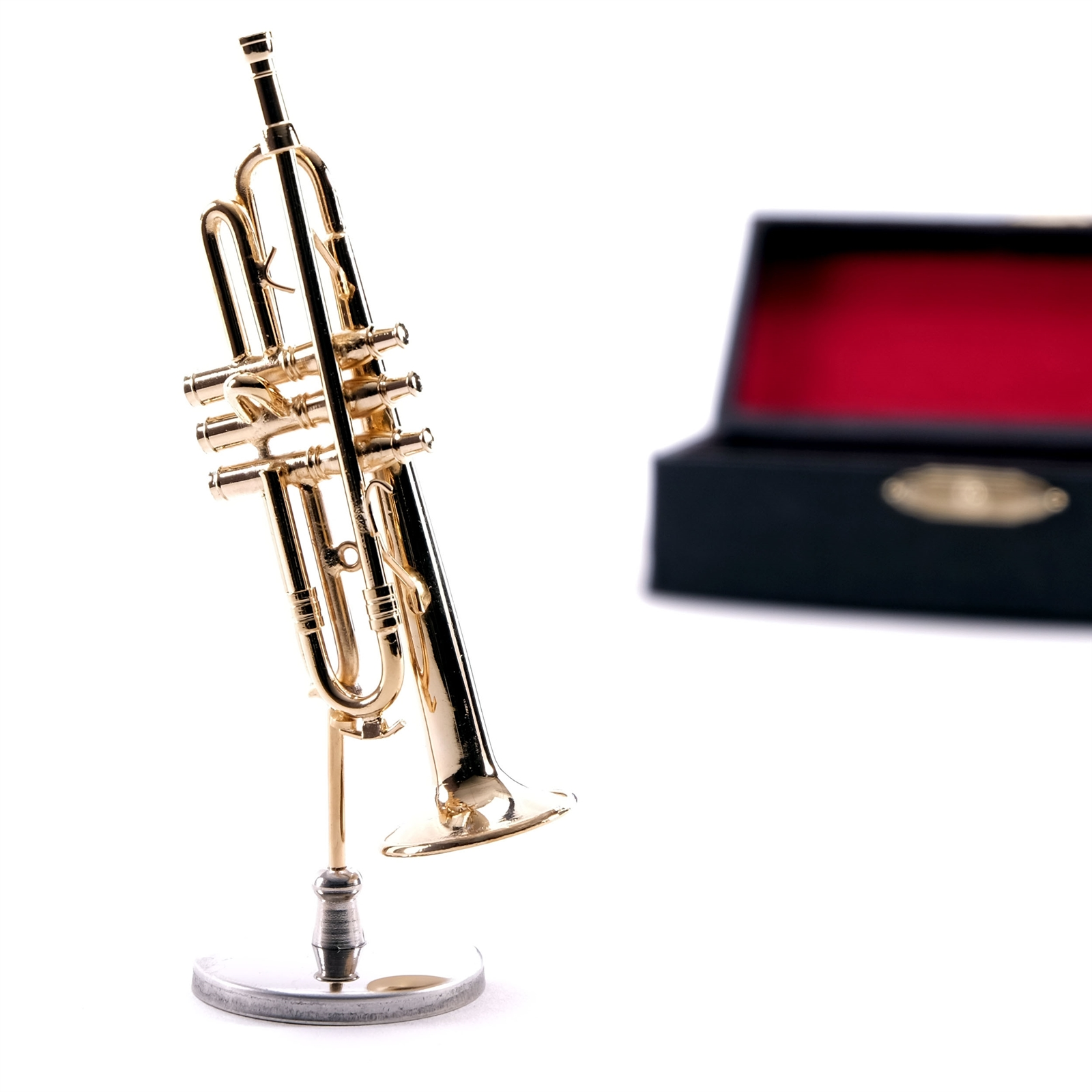 "DECO INSTRUMENT ""TRUMPET"" 