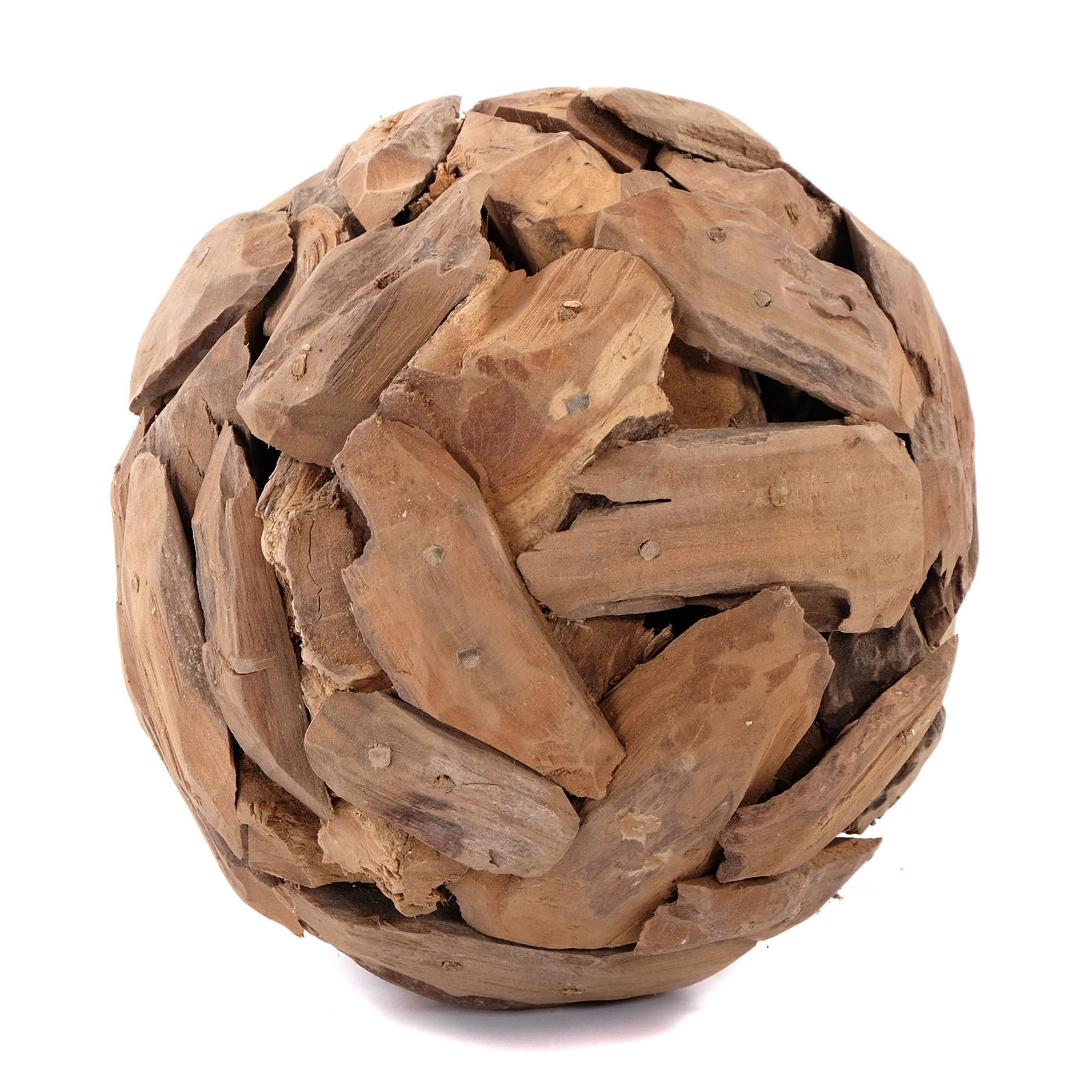 Einzigartig Deko Holz Ideen