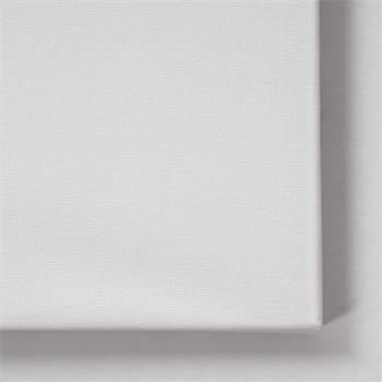 10 ART-STAR Leinwände auf Keilrahmen 50x60 cm