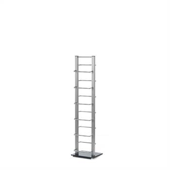 "Design CD stand ""TOWER"" 