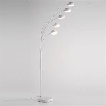 stehlampe dimmbar