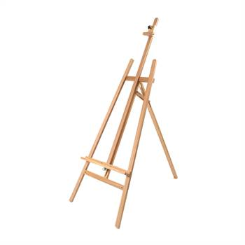 """Wooden artist easel """"ATELIER"""" 