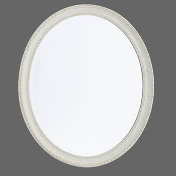 Barock rahmen facettenspiegel design delights 70x60 cm for Spiegel 70x60