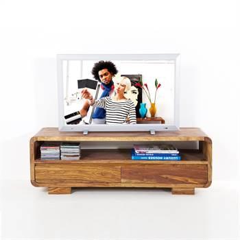 tv tisch 120 cm trendy vidaxl glas transparent xx cm with. Black Bedroom Furniture Sets. Home Design Ideas