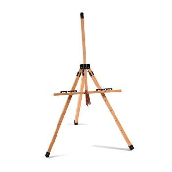 "Sketch easel ""SCALETTA"" 