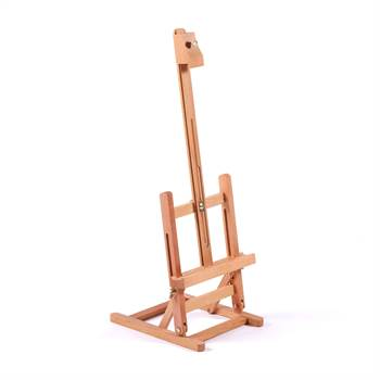 "Tabletop easel ""PICCOLO"" 