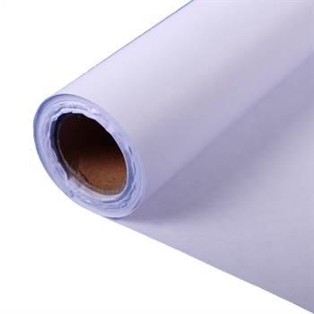 Malpapier auf Rolle | 44cm x 10m, 70 gsm | Zeichenpapier