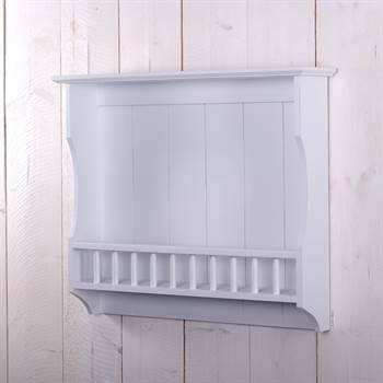 Küche : wandregal küche weiß Wandregal Küche Weiß or ...