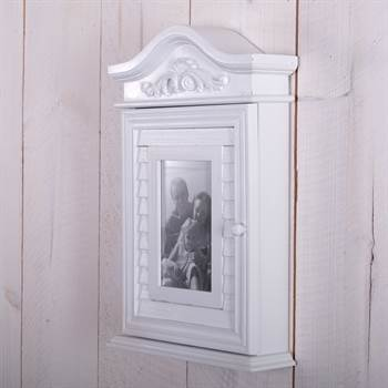 """Wall key cabinet """"LINA"""" 