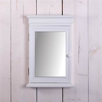 """Key cabinet """"EVELYN"""" 