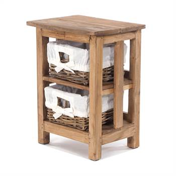 "Chest of drawers ""FLAIR"" 