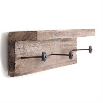 "Key holder ""TIERRA"" 
