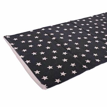 "Rug ""STARRY SKY"" 