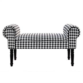 "Retro seating ""AUDREY"" 