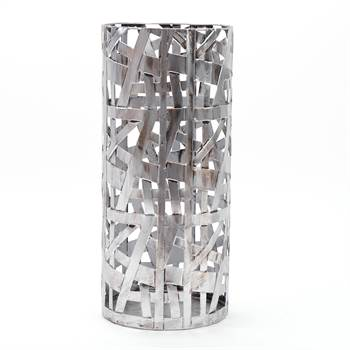 "Umbrella stand ""CHICAGO"" 