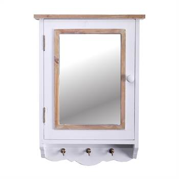 "Wall key cabinet ""PAULA"" 