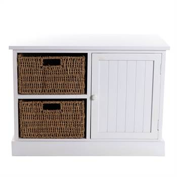 "Cottage Sideboard ""EMILIA"" 