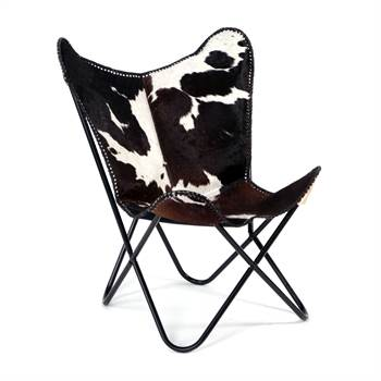 "Chair ""OKLAHOMA"" 