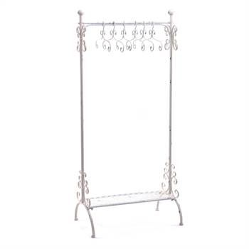 "Hallstand ""AMELIE"" 
