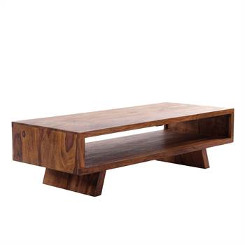 "Living room table ""HOLLYWOOD"" 