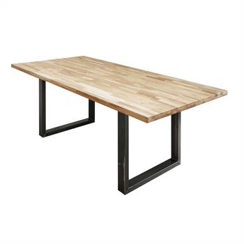 "Dining table ""WILHELM"" 
