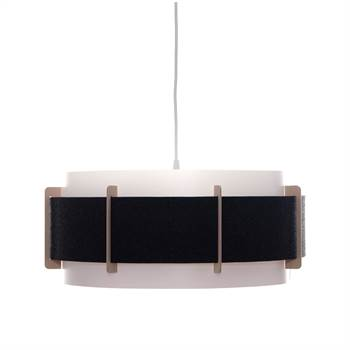 "Hanging lamp ""COMODO"" 