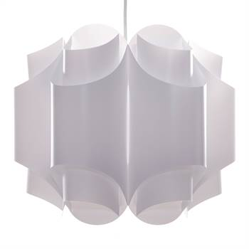 "Hanging lamp ""FIORE"" 