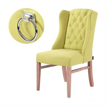 """Dining chair """"CLASSY-VINTAGE"""" 