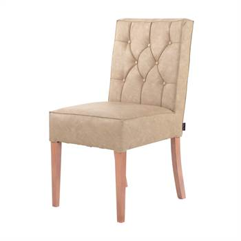"""Kitchen chair """"STEP-UP"""" 