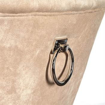 "Furniture ring ""AIUTO"" 
