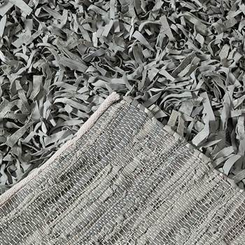 "Carpet ""MELLAN"" 