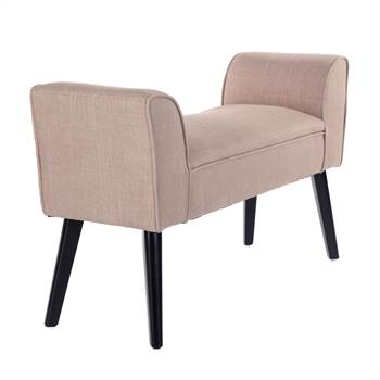"""Bench """"NORA STRAND"""" 