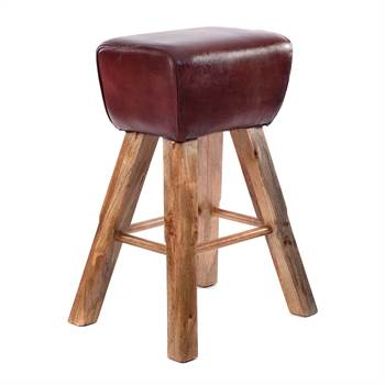 "Barstool ""TOREO"" 