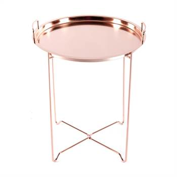 "Side table ""ORIENTAL"" 