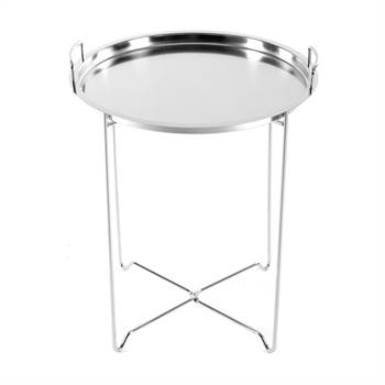 """Side table """"ORIENTAL"""" 