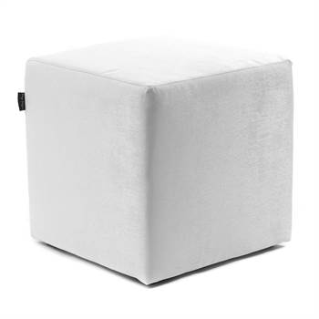 "Design seating cube ""NOBEL"" 