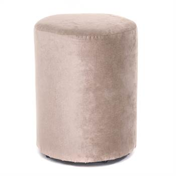 "Design seating stool ""ROYAL"" 