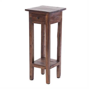 """Telephone table """"NAPOLEON"""" 