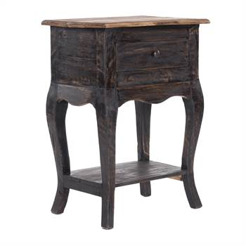 """Telephone table """"ROKO"""" 
