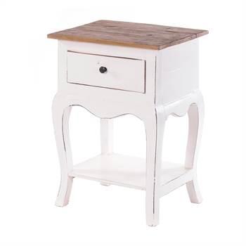"Telephone table ""NAPOLEON"" | 64x45x35 cm | side table"
