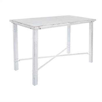 "Dining table ""SHABBY"" 