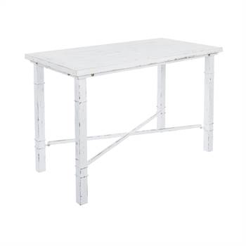 """Dining table """"SHABBY"""" 
