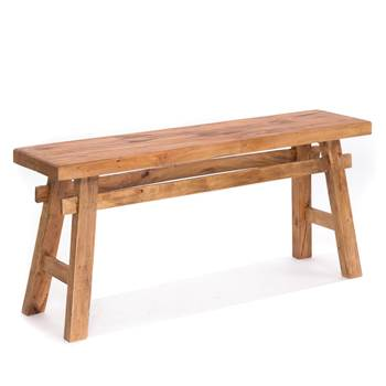 "Seating bench ""EAST"" 